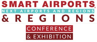 Smart Airports