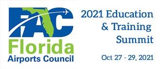 2021 Education & Training Summit